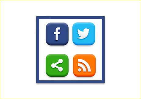 REDES SOCIALES Y MARKETING DIGITAL: CURSO PR�CTICO