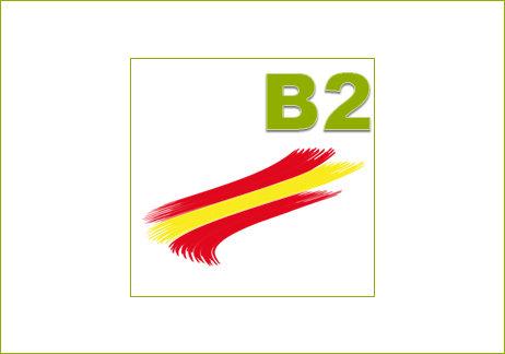 ESPA�OL B2 ONLINE